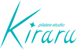 Pilates Studio Kiraru