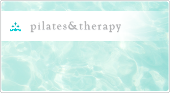 Pilates&Therapy